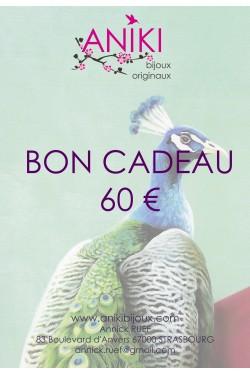 Broche SAIGON'S CANTEEN N°1