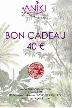 Broche SAIGON'S CANTEEN N°2