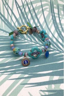 bracelet chinoiserie 2