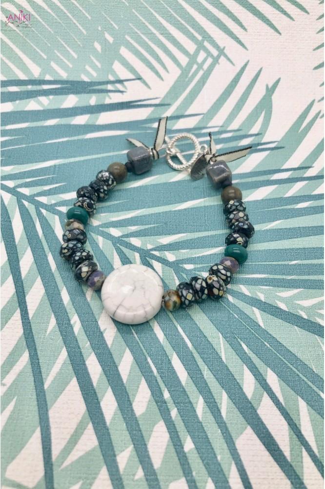 bracelet Aïssatou
